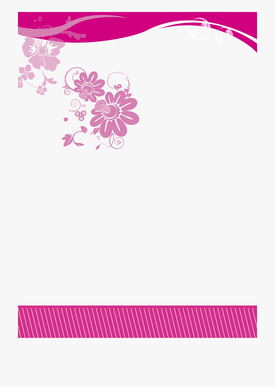 Women s expo clipart graphic stock Woman Pattern Design Template Panels Women Clipart - Floral ... graphic stock