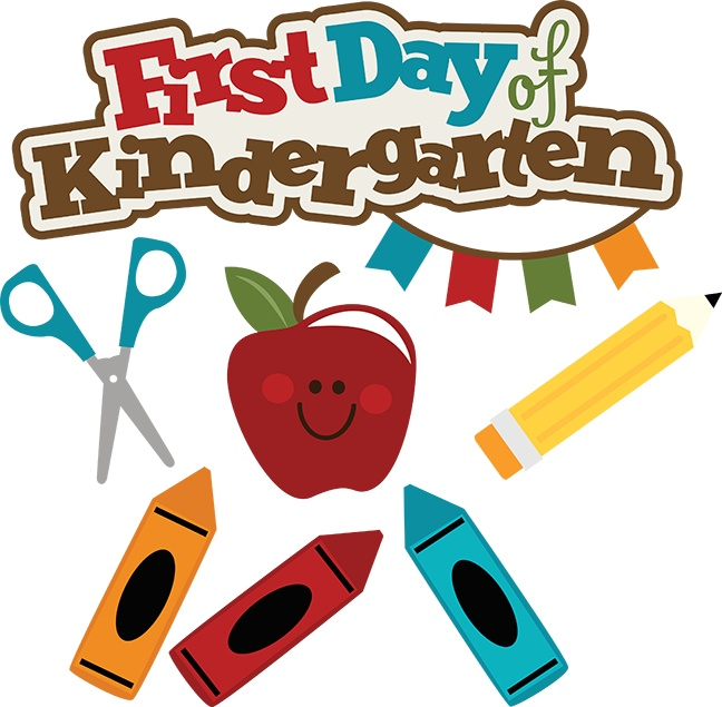 Women s first clipart free jpg transparent Kindergarten clipart images on drawings school days and ... jpg transparent