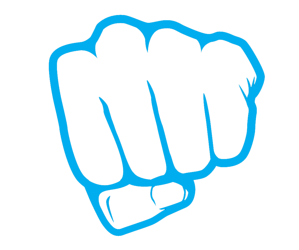Women s fist pump clipart free image transparent library Fist Clipart | Free download best Fist Clipart on ClipArtMag.com image transparent library