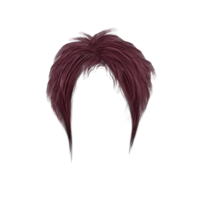 Women s hairstyles clipart banner royalty free download Download HAIRSTYLES Free PNG transparent image and clipart banner royalty free download