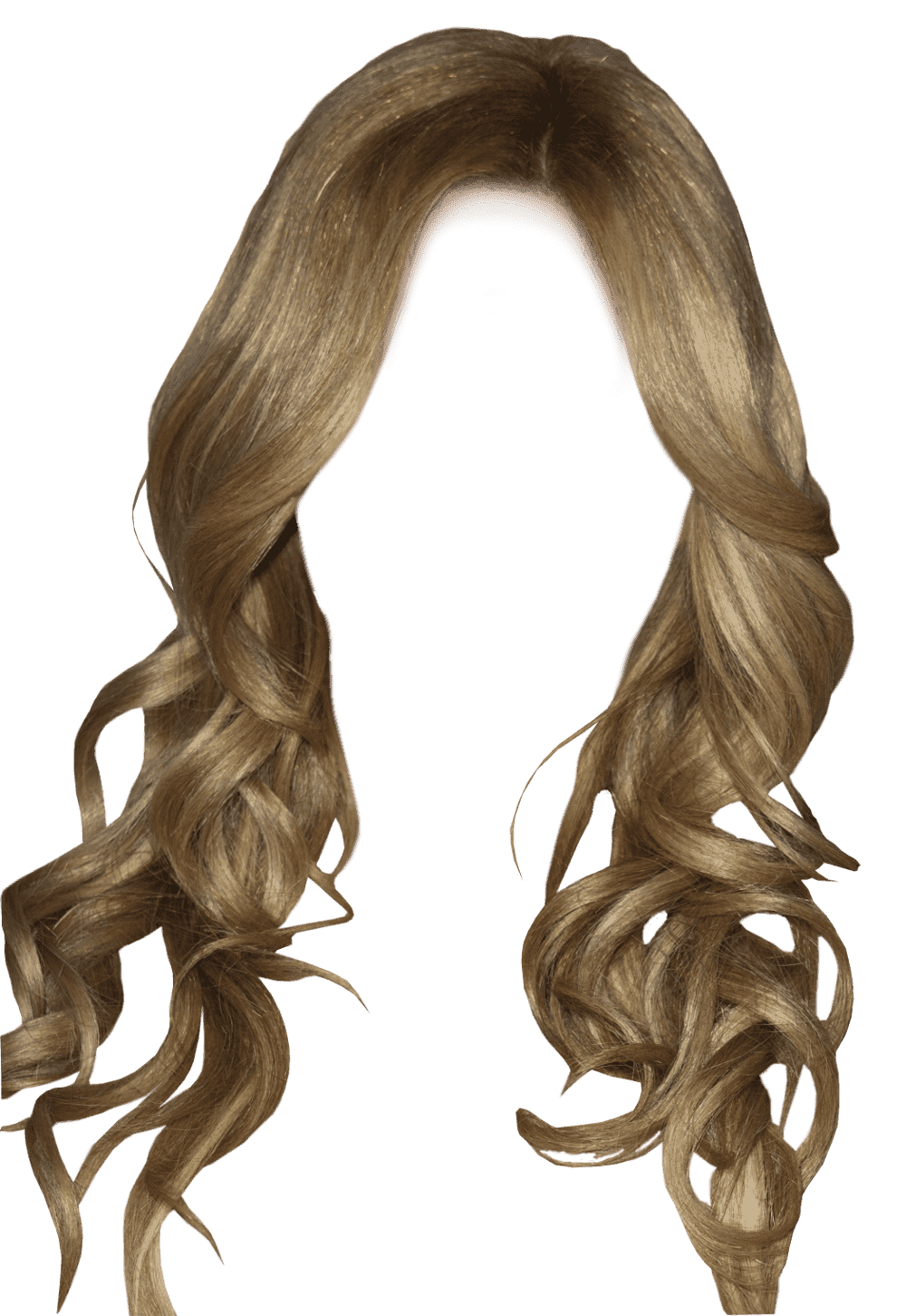 Women s hairstyles clipart png royalty free stock Bun hairstyle clipart transparent | womens hairstyles png royalty free stock