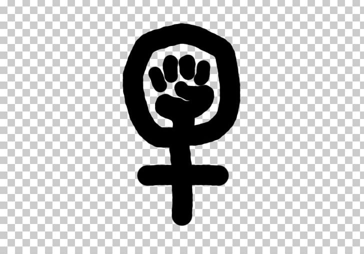 Women s march black and white clipart svg freeuse download Feminism Sticker Decal Woman 2017 Women\'s March PNG, Clipart ... svg freeuse download