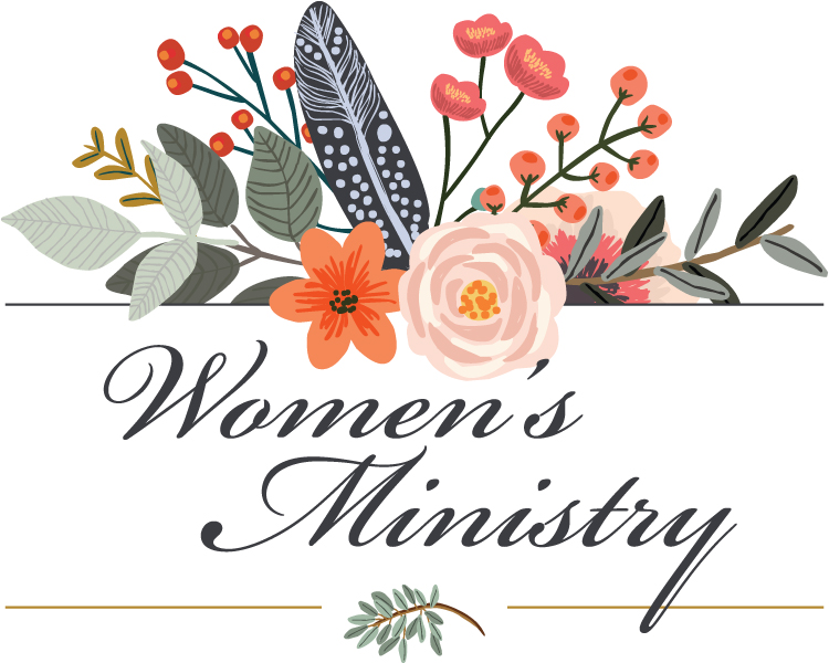 Women s ministry clipart clipart freeuse Women\'s Ministry - Centerpoint Church clipart freeuse