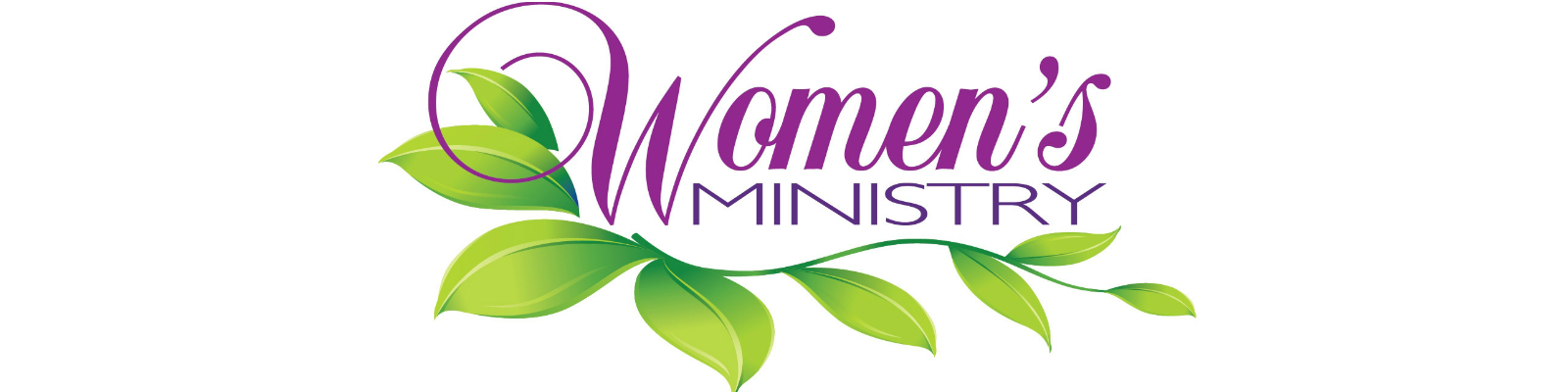 Women s ministries clipart clipart library library Richfield Life Ministries Church - Women\'s Ministries clipart library library