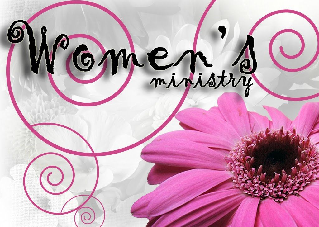 Women s ministry clipart banner Women\'s Ministry Names and Logos | Women\'s Ministry Clip Art ... banner
