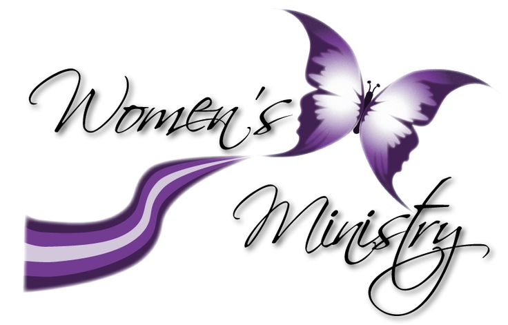 Women s ministries clipart banner library stock Free Women\'s Ministry Cliparts, Download Free Clip Art, Free ... banner library stock