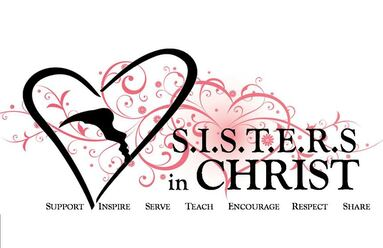 Women s ministry clipart picture freeuse stock Women\'s Ministry - ABUNDANT LIFE BAPTIST CHURCH picture freeuse stock