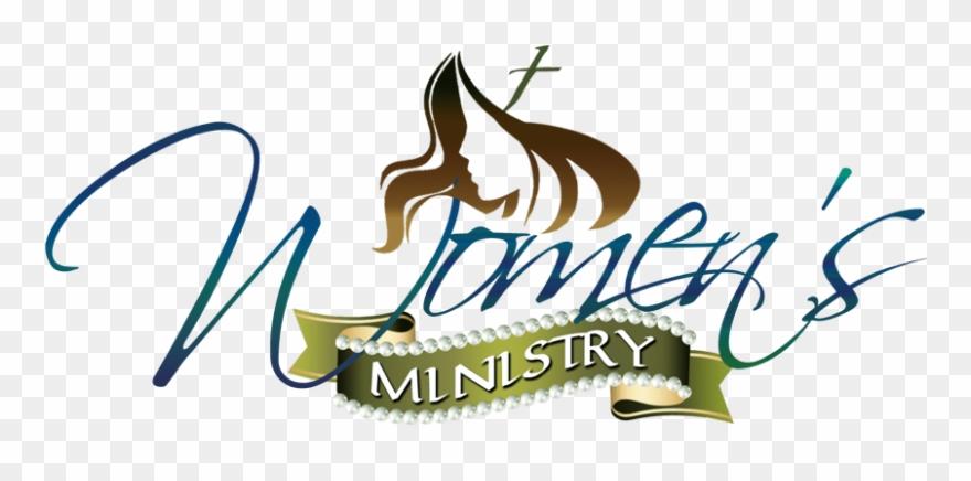 Women s ministry clipart silhouette clip transparent Women\'s Ministry Clipart - Png Download (#2410374) - PinClipart clip transparent