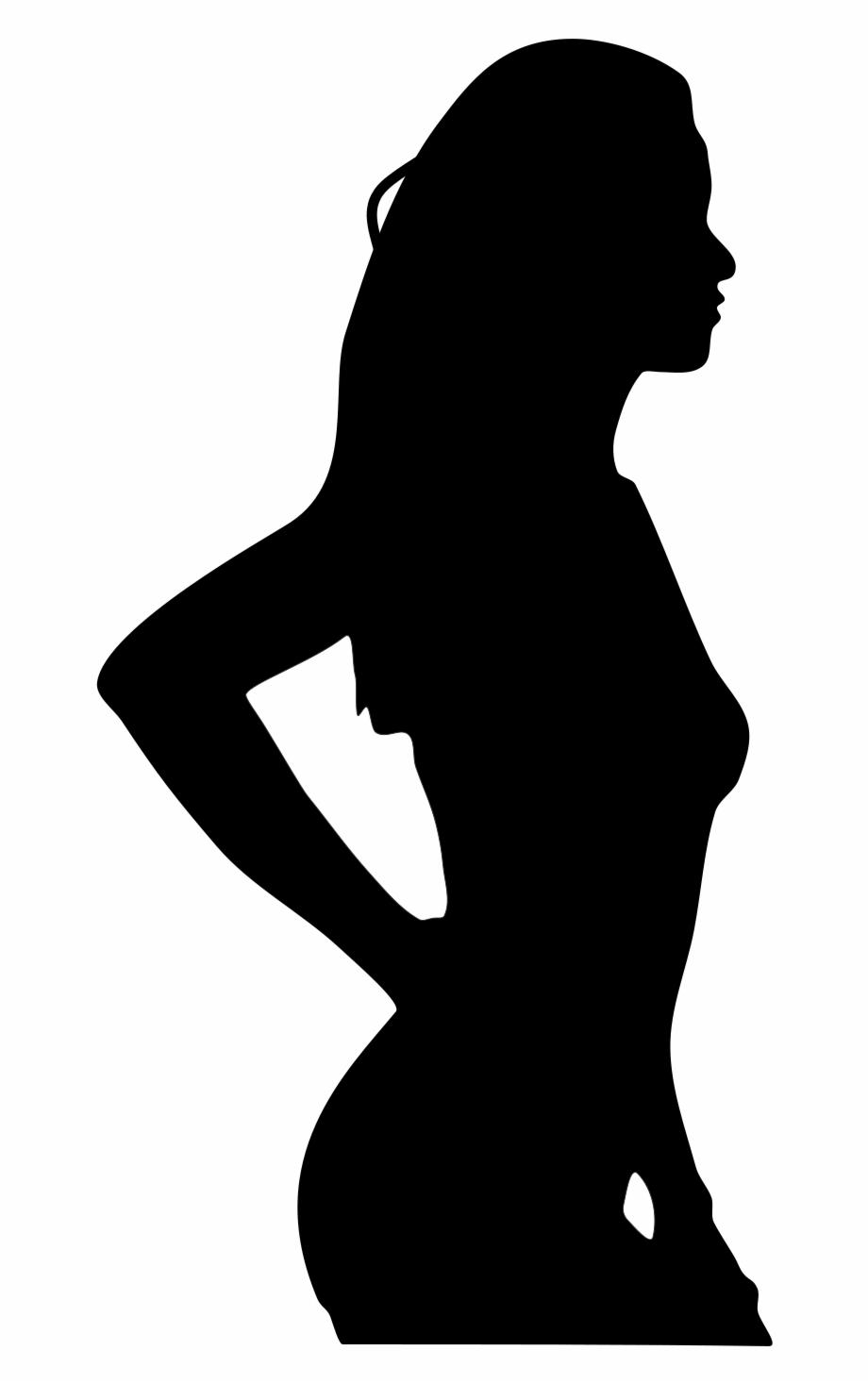 Women s ministry clipart silhouette jpg royalty free stock Woman Silhouette, Women\'s Ministry, Wedding Groom ... jpg royalty free stock