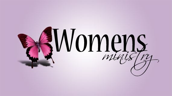 Women s ministry clipart clip royalty free download Women\'s ministry - Alchetron, The Free Social Encyclopedia clip royalty free download