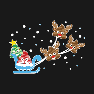Women s network christmas funny clipart graphic free stock Funny Christmas T-Shirts | TeePublic graphic free stock