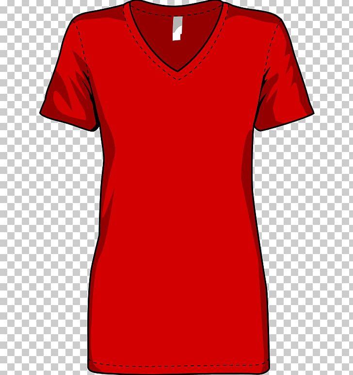Womens t shirt clipart jpg royalty free stock T-shirt Women PNG, Clipart, Active Shirt, Clipart, Clip Art ... jpg royalty free stock