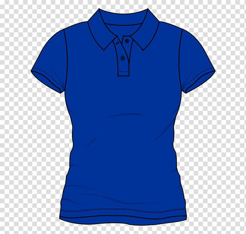 Women s shirt clipart picture free download T-shirt Polo shirt Collar Clothing Sleeve, women\\\'s ... picture free download