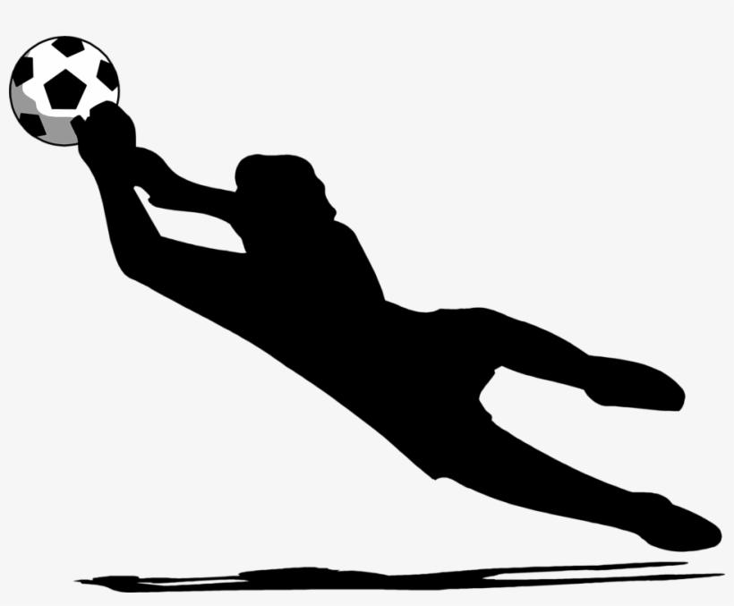 Women s soccer clipart clipart transparent library Soccer PNG & Download Transparent Soccer PNG Images for Free ... clipart transparent library