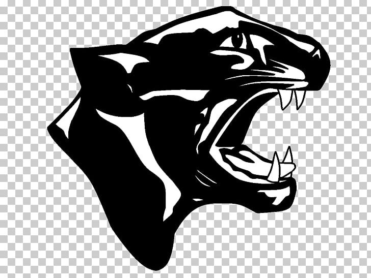 Women s track clipart image black and white library Upper St. Clair Track & Field USC Trojans Women\'s Track And ... image black and white library