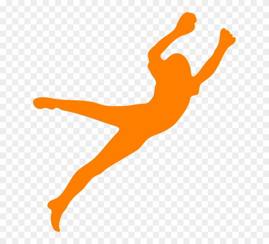 Women soccer goalkeeper clipart jpg royalty free download Soccer Goalkeeper Drawing Clipart (#1378729) - PinClipart jpg royalty free download
