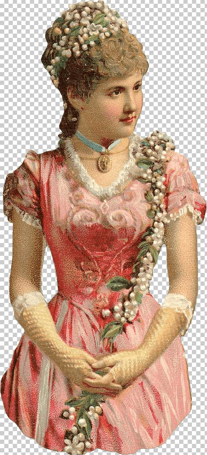 Women victorian glove clipart svg royalty free library Vintage Victorian Lady With Long Gloves PNG, Clipart, People ... svg royalty free library