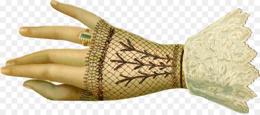 Women victorian glove clipart vector download Woman Cartoon png download - 1558*685 - Free Transparent ... vector download