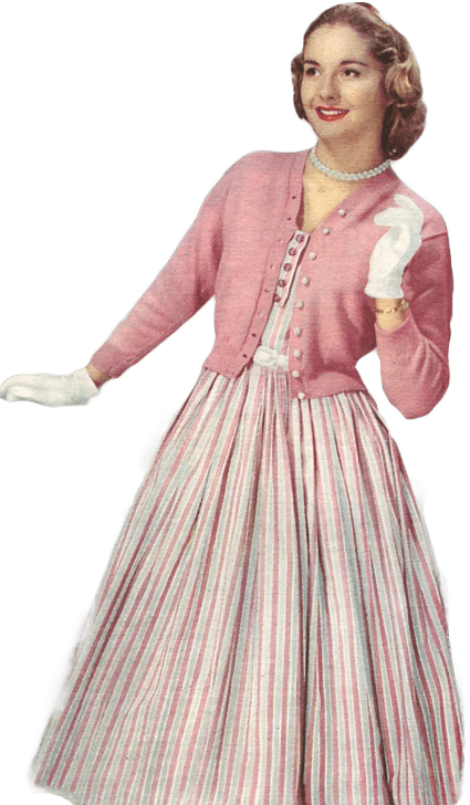 Women victorian glove clipart svg freeuse download Vintage Woman With White Gloves transparent PNG - StickPNG svg freeuse download