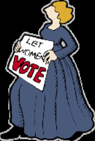Women vote clipart image download Women Voting free clipart | Clipart Finders image download