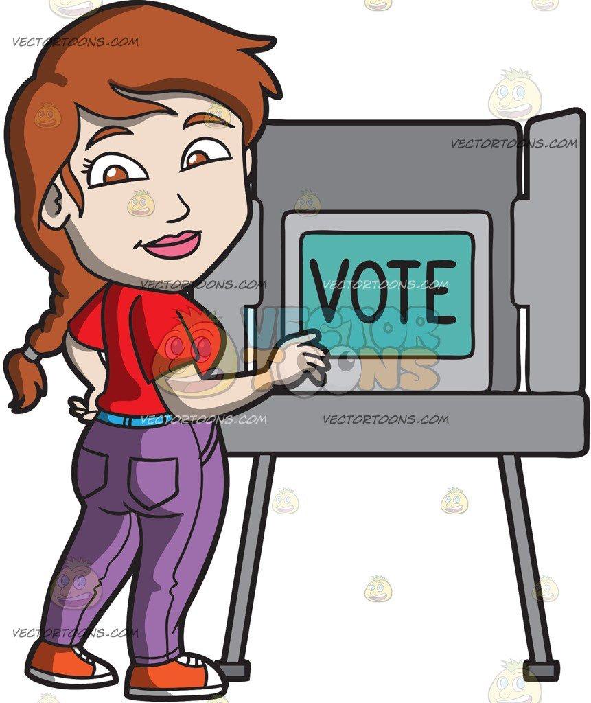 Women vote clipart graphic transparent Women vote clipart 2 » Clipart Portal graphic transparent