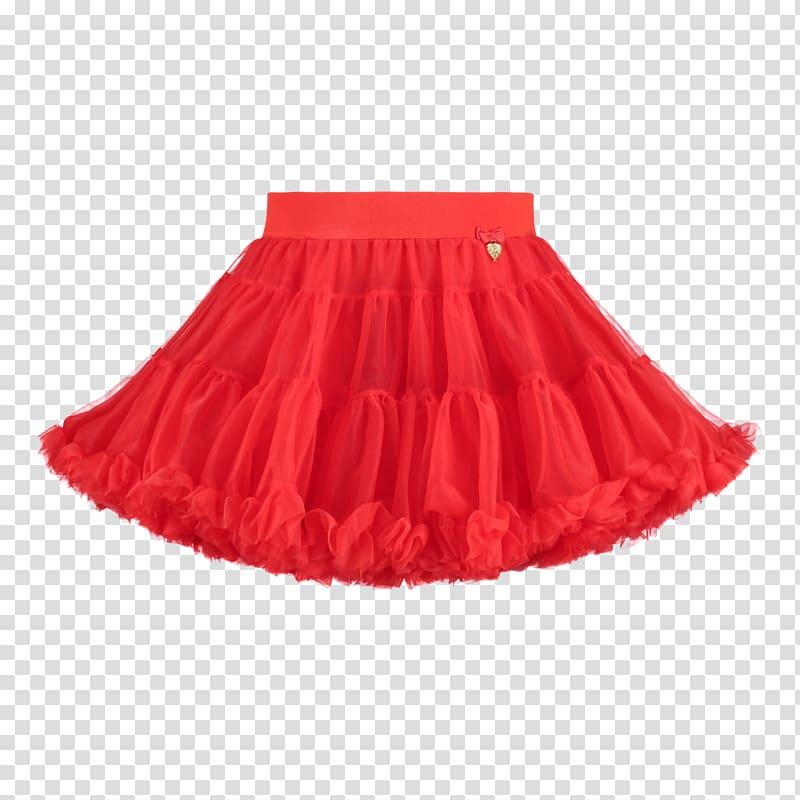 Women wearing chiffon skirts clipart vector transparent stock Skirt Tutu Ruffle Clothing Red, red tutu transparent ... vector transparent stock