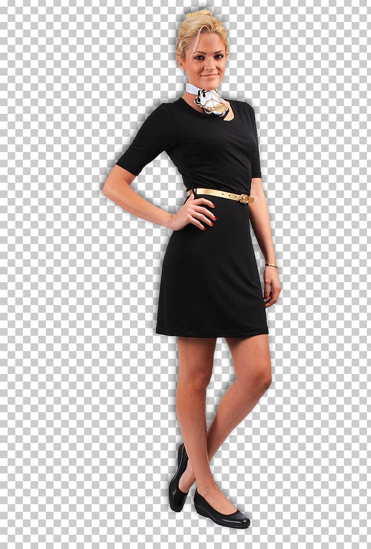 Women wearing chiffon skirts clipart banner library download Skirt Dress Discounts And Allowances Formal Wear Price PNG ... banner library download