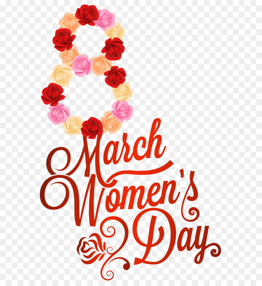 Womens day clipart freeuse download Womens day clipart 5 » Clipart Station freeuse download