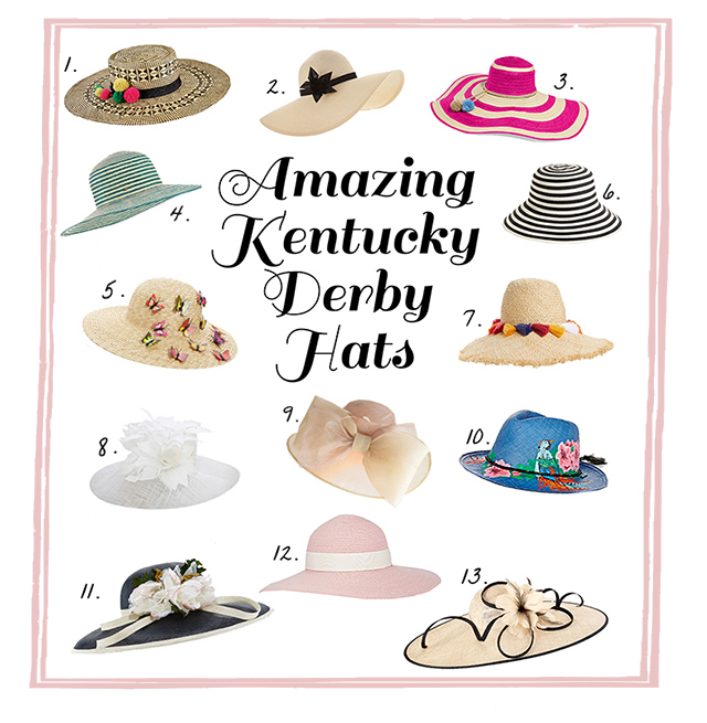 Womens derby hat clipart picture free Derby Hat Clipart & Free Clip Art Images #33648 ... picture free