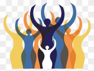 Women-s empowerment clipart jpg stock Free PNG Women Empowerment Clip Art Download - PinClipart jpg stock