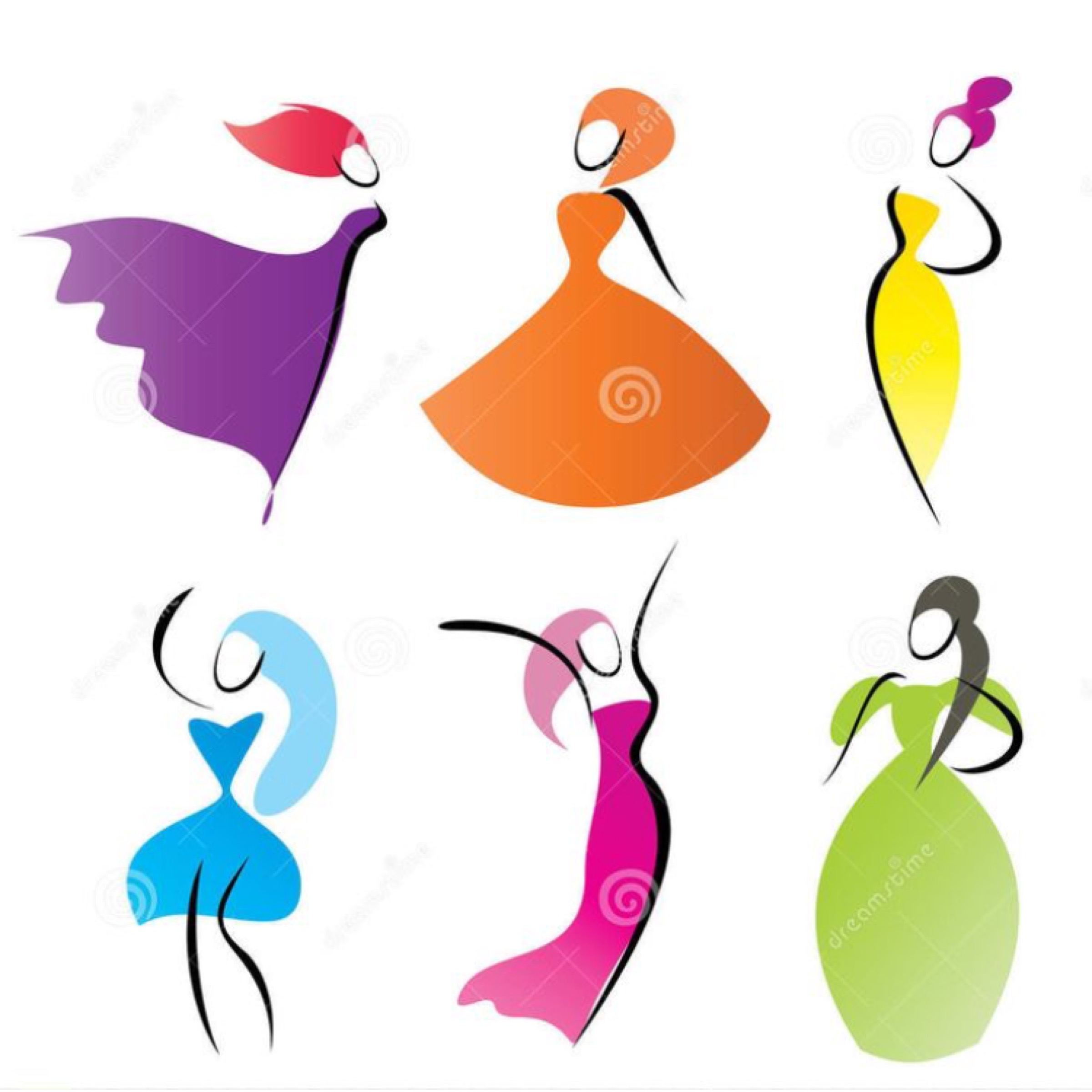 Women-s empowerment clipart clip free library SheSheLDN Women\'s Empowerment Network | Startup Fundraising ... clip free library