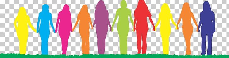Women-s empowerment clipart png freeuse library Women\'s Empowerment Women\'s Rights Woman Society PNG ... png freeuse library