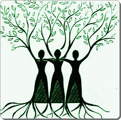 Women-s empowerment clipart vector transparent The Economic Power of Women\'s Empowerment vector transparent