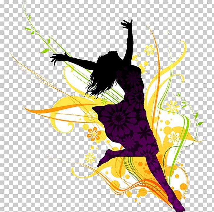 Women-s empowerment clipart banner royalty free download Women\'s Empowerment Woman Art PNG, Clipart, Clip Art Free ... banner royalty free download