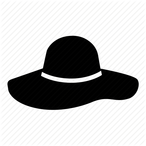 Womens floppy hat clipart transparent image royalty free download Beret Background clipart - Hat, Cap, Clothing, transparent ... image royalty free download