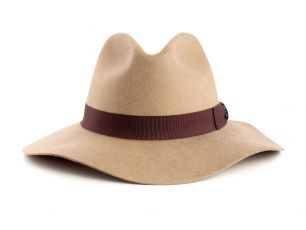 Womens floppy hat clipart transparent clipart transparent stock Women\'s Hats: Fedoras, Caps, Wide & Medium Brim | Tilley clipart transparent stock
