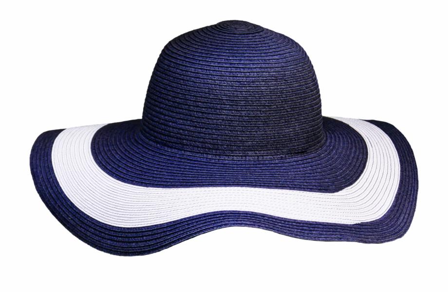 Womens floppy hat clipart transparent image library download Hat Png Transparent Image - Sun Hat Transparent Background ... image library download