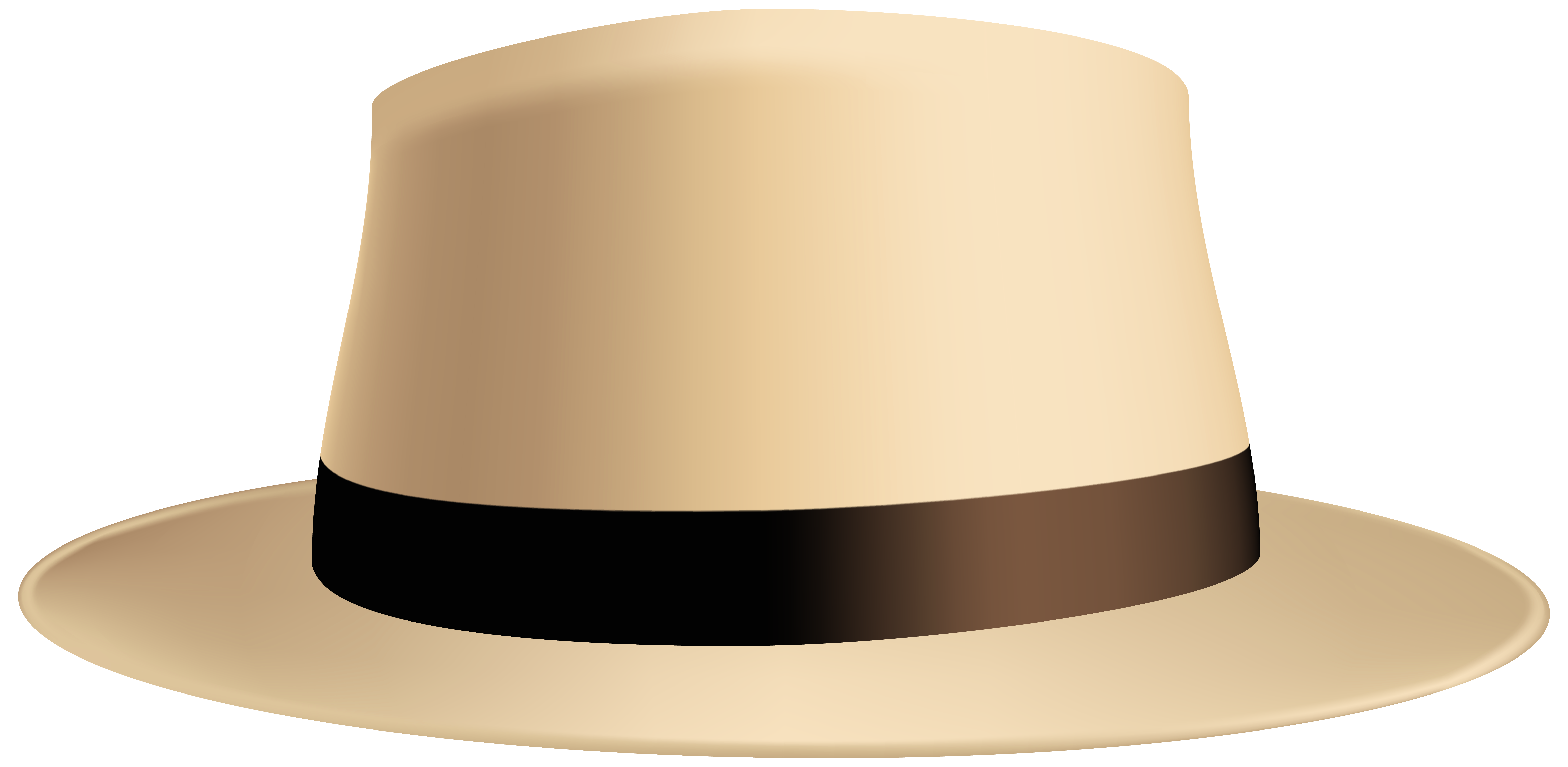 Sun hat clipart png image library library Sun Hat Clipart | Free download best Sun Hat Clipart on ... image library library