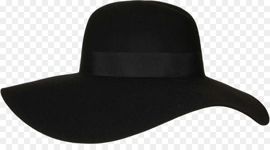 Womens floppy hat clipart transparent jpg free download Floppy Hat Png & Free Floppy Hat.png Transparent Images ... jpg free download