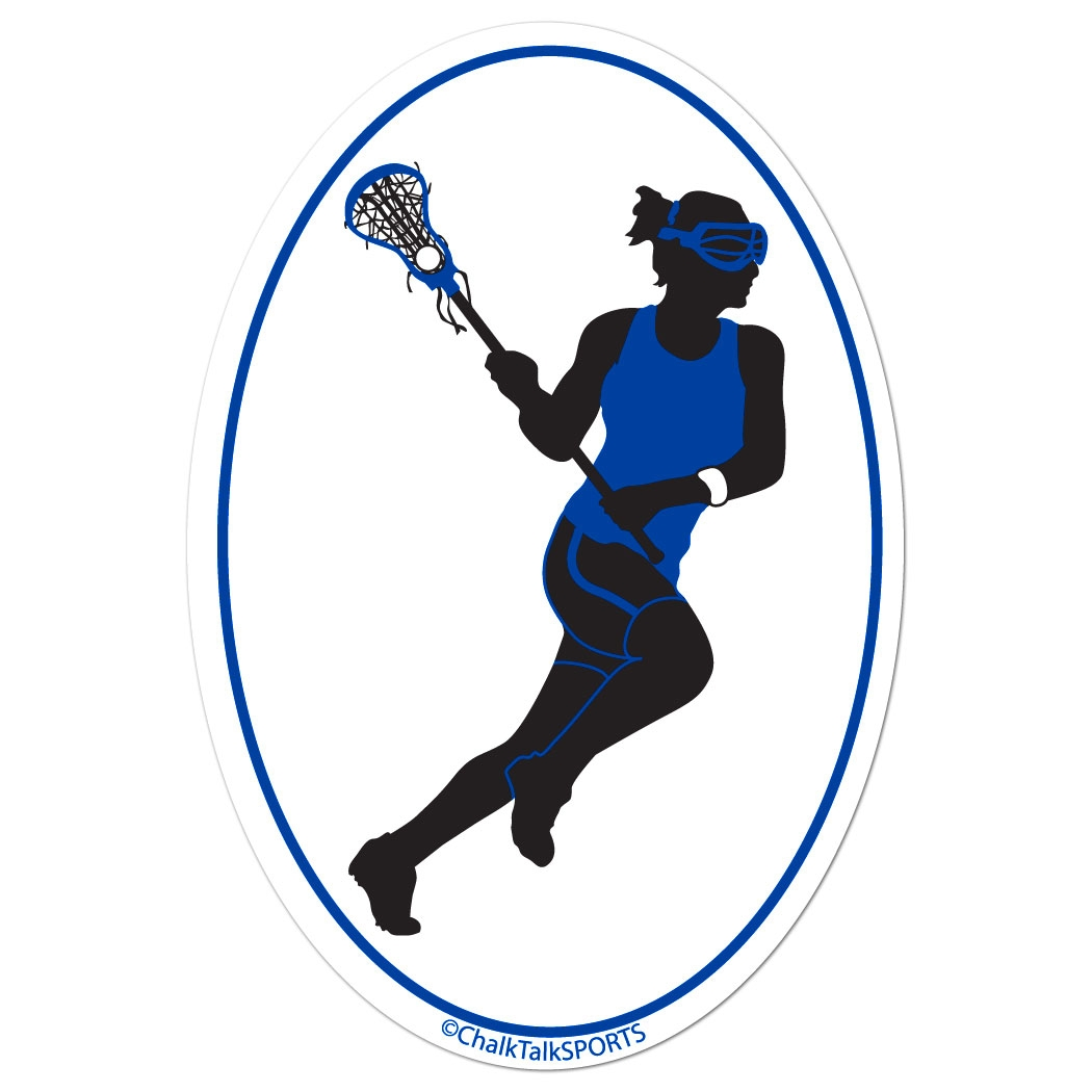 Womens lacrosse player clipart svg royalty free download Lacrosse Clipart | Free download best Lacrosse Clipart on ... svg royalty free download
