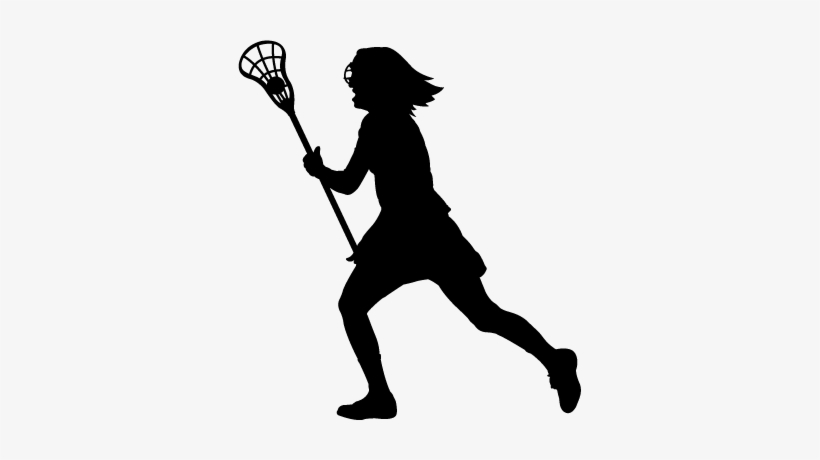 Womens lacrosse player clipart royalty free download Lacrosse Clipart Womens Lacrosse Sticks - Girl Playing ... royalty free download