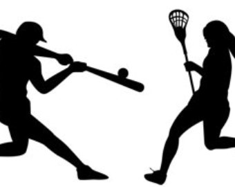 Lacrosse clipart png free color boy girl jpg freeuse stock Lacrosse Clipart Images | Free download best Lacrosse ... jpg freeuse stock