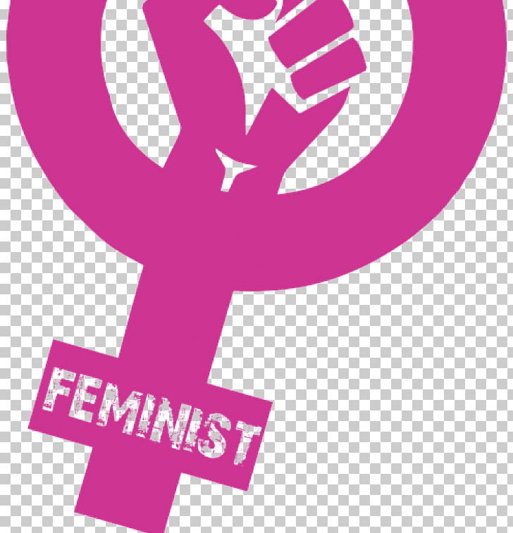 Women-s rights cliparts vector free stock Feminism Women\'s Rights Gender Equality Woman Gender Role ... vector free stock
