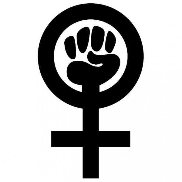 Women-s rights cliparts image free download Women\'s Rights   Maryland National Organization for Women ... image free download