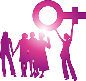 Women-s rights cliparts clipart royalty free stock Women\'s human rights and diversity politics - agendaNi clipart royalty free stock