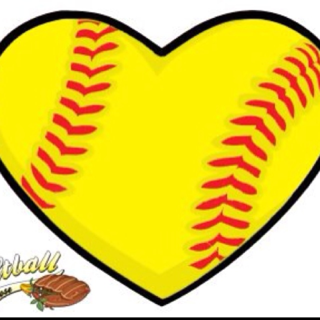 Womens senior softball clipart clip freeuse stock Free Fastball Cliparts, Download Free Clip Art, Free Clip ... clip freeuse stock