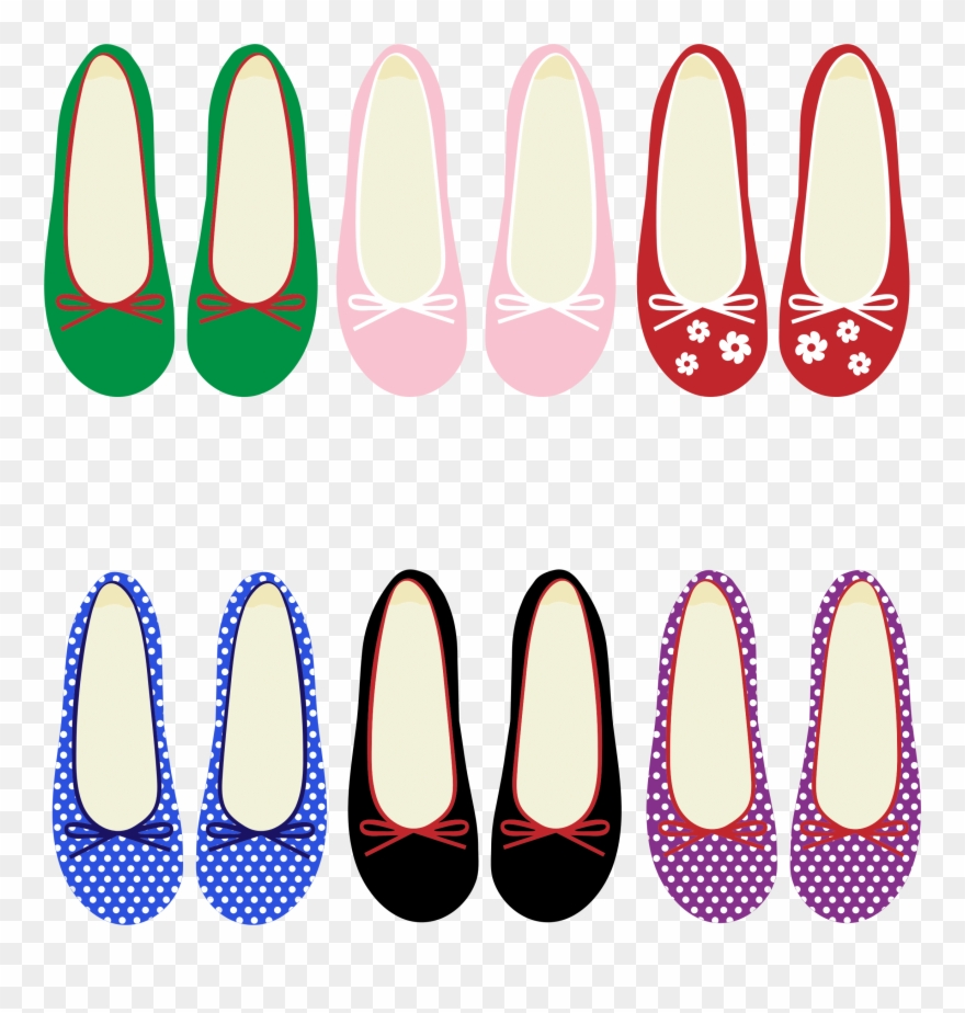 Womens shoes images clipart freeuse stock Women Shoe Clipart Shoe Clip Art - Women\'s Shoe Shoes ... freeuse stock