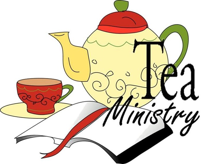 Womens tea invitation clipart jpg transparent Womens Ministry Tea Party Invitations Ideas - Free Clipart jpg transparent