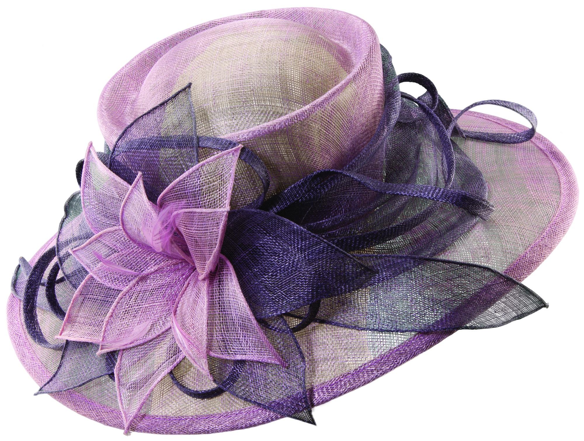Womens wedding hat clipart clip transparent Free Hat Dress Cliparts, Download Free Clip Art, Free Clip ... clip transparent