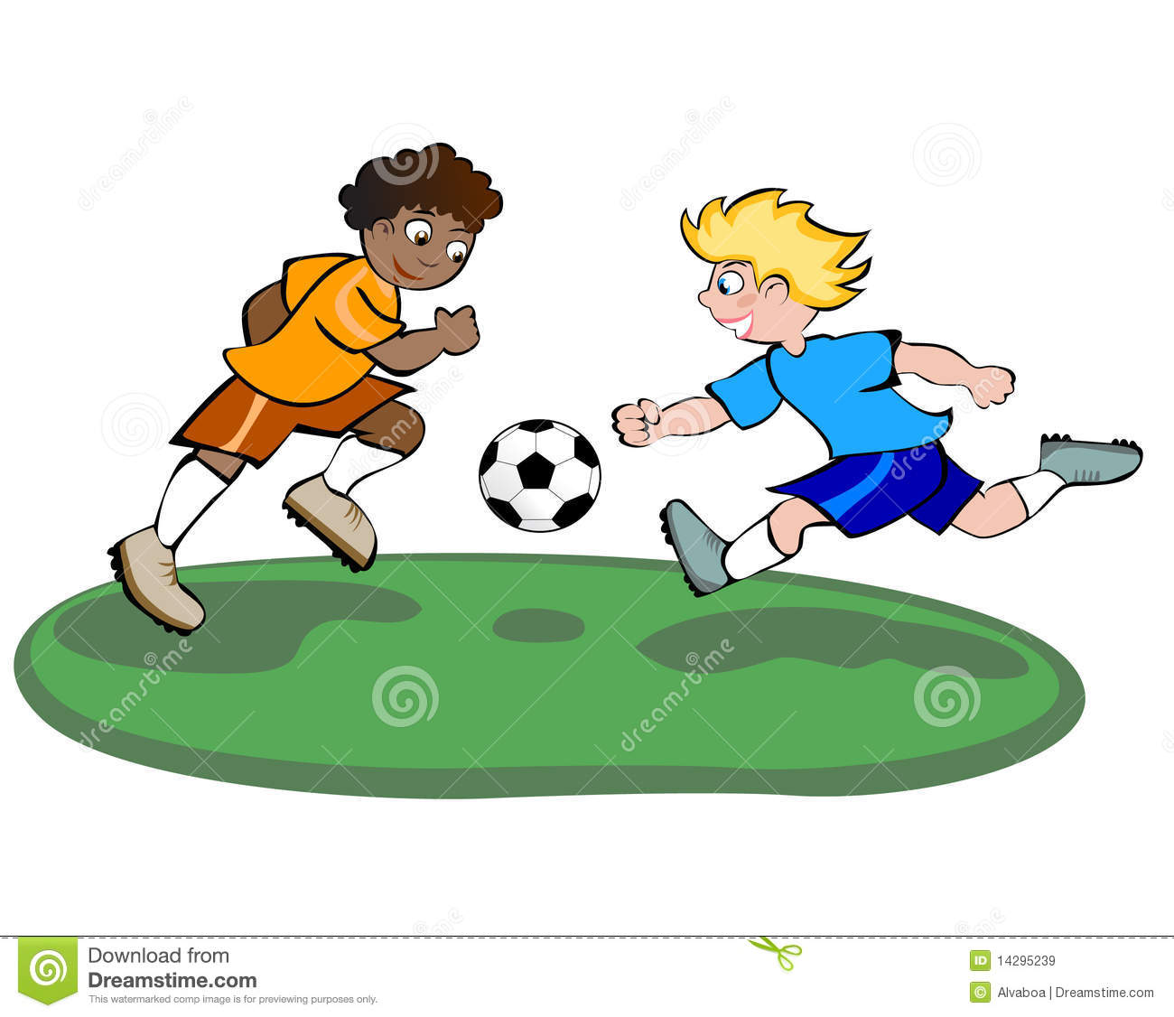 Won soccer game clipart svg Football Game Clipart | Free download best Football Game ... svg